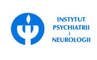 Institute of Psychiatry and Neurology, Warsaw, Poland